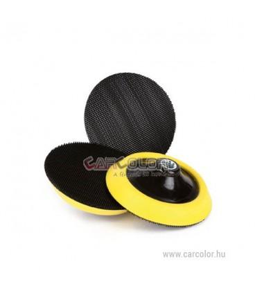 Corcos® 119/B Tépőzáras tárcsa M14 (115mm)