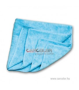 Corcos Microfiber Cloth (1pc)