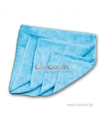 Corcos Microfiber Cloth (1pc)