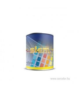 Slem Acryl Filler 5+1 HS (1l)