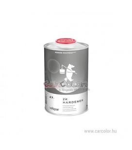 DeBeer 47-40 2K Fast Hardener (1l)