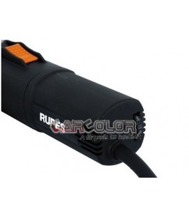 RUPES LH 16ENS Mini angle polisher