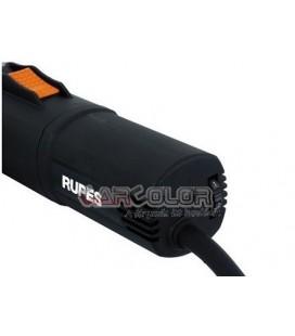 RUPES LH16 ENS Mini Ipari polírozógép (900W , Ø200 mm)