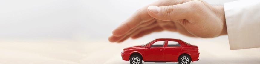 Autós biztonsági eszközök