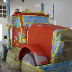 ipari festék Valspar Industrial Mix Ipari festék 38