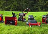 Kerti gépek ipari festék Valspar Industrial Mix Ipari festék kerti gepek vim