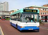 Közösségi közlekedés ipari festék Valspar Industrial Mix Ipari festék p bus vim
