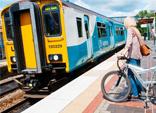 Közösségi közlekedés ipari festék Valspar Industrial Mix Ipari festék public train vim