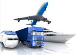 ipari festék Valspar Industrial Mix Ipari festék transport vim