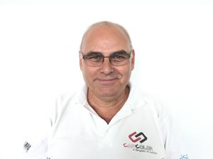 Lendvai Ferenc