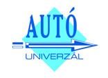 Autó Univerzál