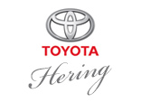 Toyota Hering