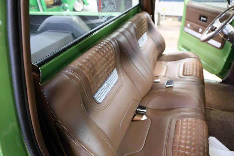 az amcsi benzinfaló (fast n'loud) a debeer refinish újrafényező anyagait használja Az Amcsi benzinfaló (Fast N'Loud) a DeBeer Refinish újrafényező anyagait használja 10418467 838227099552279 8615232931728879066 n