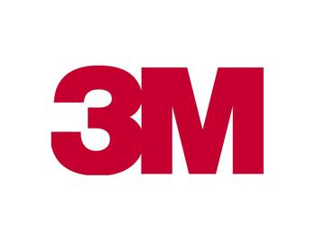 3M polírpaszta