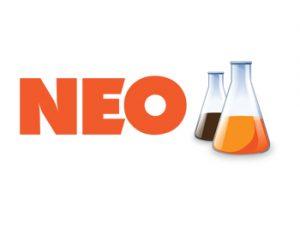 Alkalmazástechnika - Neo Alkalmazástechnika - Neo neo logo