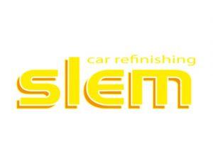 slem_01 Alkalmazástechnika - Slem Alkalmazástechnika - Slem slem 01