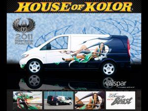 house of kolor House Of Kolor 01 Jan 2011 300x225