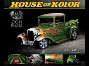 house of kolor House Of Kolor 03 Mar 2011 300x225