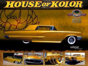 house of kolor House Of Kolor 03 Mar 2012 300x225
