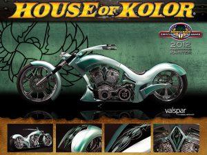 house of kolor House Of Kolor 04 Apr 2012 300x225