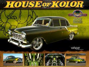 house of kolor House Of Kolor 05 May 2012 300x225