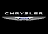 CHRYSLER vízbázisú autófesték waterbase+ vízbázisú autófesték c2r