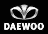 DAEWOO vízbázisú autófesték waterbase+ vízbázisú autófesték daewoo1