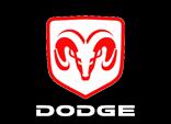 DODGE vízbázisú autófesték waterbase+ vízbázisú autófesték dodge