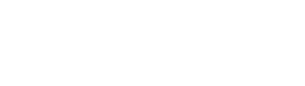 debeer refinish termékek DeBeer Refinish termékek horizont logo w