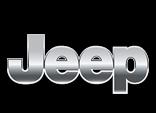 Jeep vízbázisú autófesték waterbase+ vízbázisú autófesték jeep