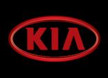 KIA vízbázisú autófesték waterbase+ vízbázisú autófesték kia