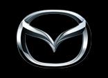 Mazda vízbázisú autófesték waterbase+ vízbázisú autófesték mazda