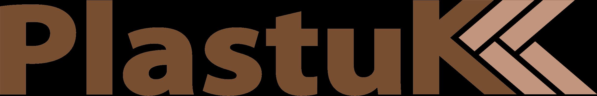 plastuk_logo fagitt Fa karbantartó és javító fagitt plastuk logo