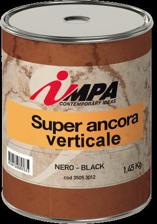 Márványragasztó  márványragasztó Márványragasztó és karbantartó termékek Super Ancora Verticale