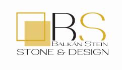 Balkán Stein márványragasztó Márványragasztó és javító kitt bs menu logo