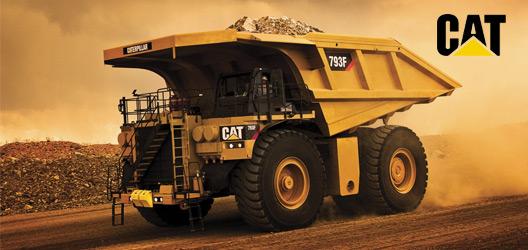 cat ipari festék Valspar Industrial Mix Ipari festék cat
