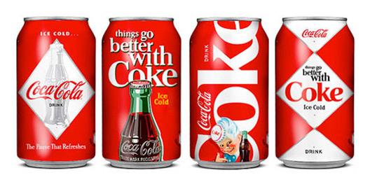 cola ipari festék Valspar Industrial Mix Ipari festék cola