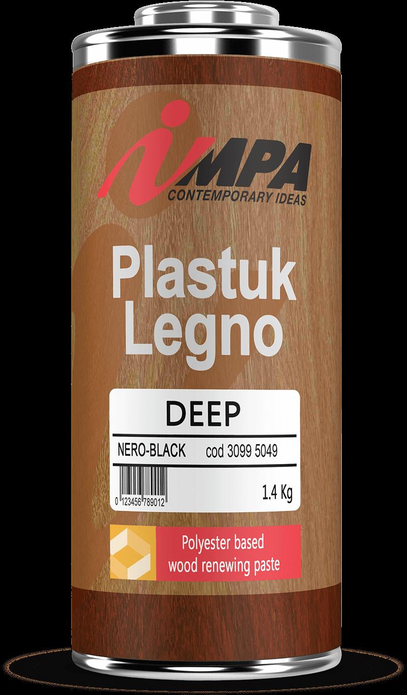 IMPA Fagitt fagitt Fa karbantartó és javító fagitt plastuk fagitt