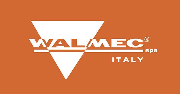 Walmec szerszámok walmec szerszámok Walmec szerszámok walmec logo s