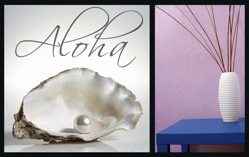 aloha-post-01