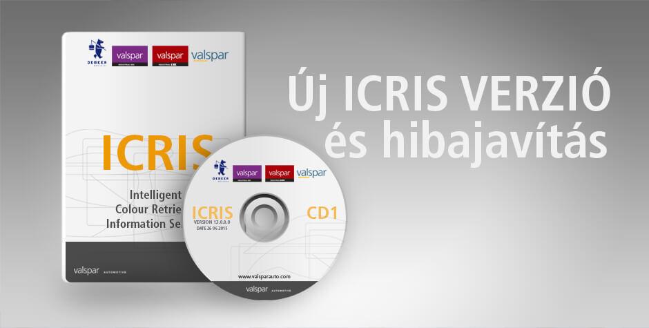 icris-13.0