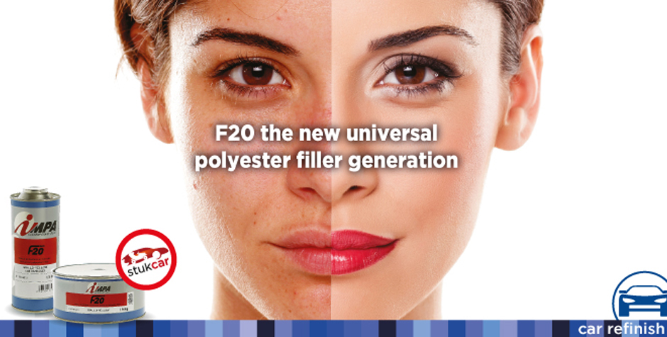 impa-f20-banner
