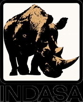 Indasa csiszolóanyagok csiszolóanyag Indasa Csiszolóanyagok Indasa termekek 0 e1455021964977