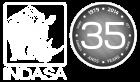 Indasa csiszolóanyagok Iparágak szerint csiszolóanyag Indasa Csiszolóanyagok logo