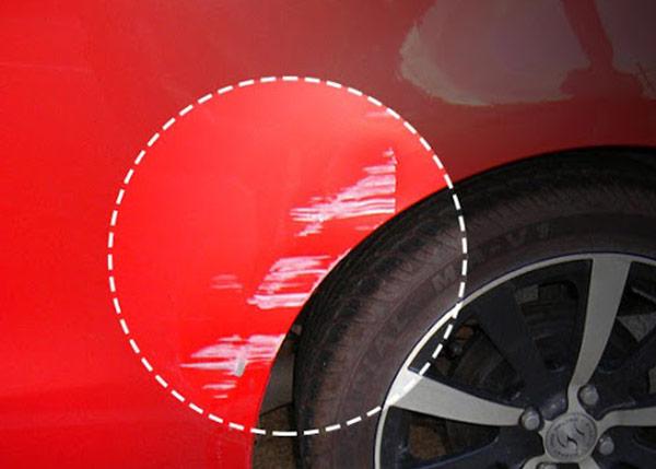 horzsolás javító festék spray  Toyota Színkódok f  nyez  s jav  t  s horzsol  s