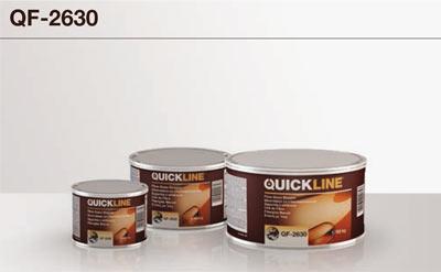 QF-2630  Quickline QF 2630