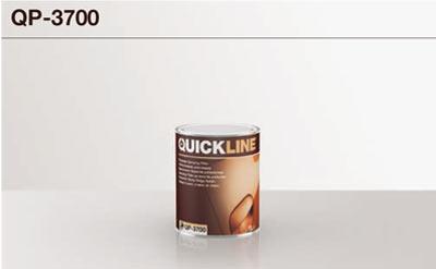 QP-3700 PE Szórókitt  Quickline QP 3700