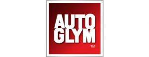 Auto Glym autóápolási termékek  Autóápolási termékek a webáruházban auto glym