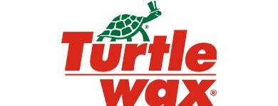 Turtle wax autóápolási termékek  Autóápolási termékek a webáruházban turtle wax