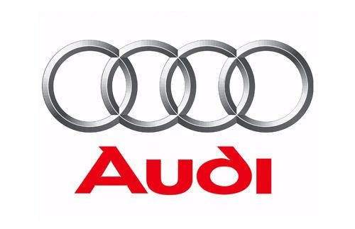 Audi Autó javító festék  Audi Autó javító festék - Stift - Spray audi auto javito festek